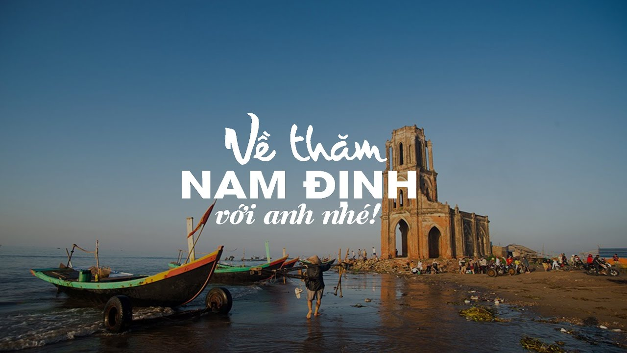 Xe Havana limousine Hà Nội đi Nam Định