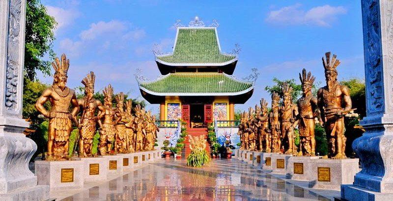 Xe Limousine Hà Nội đi Phú Thọ | Đặt vé nhanh | 19006772 - Megabus.vn | Hệ thống đặt vé xe Limousine và xe giường nằm cao cấp | 1900 6772