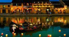 Quảng Nam