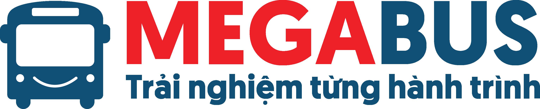 Megabus.vn | Hệ thống đặt vé xe Limousine và xe giường nằm cao cấp | 1900 6772